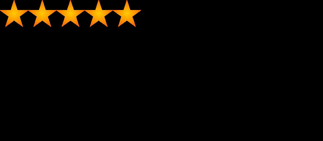 Amazon-Review-1